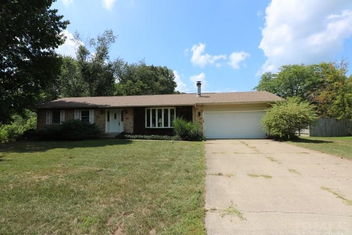 51115  Shady Elkhart, IN 46514