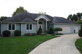 20694 Whitetail, Goshen, IN 46528