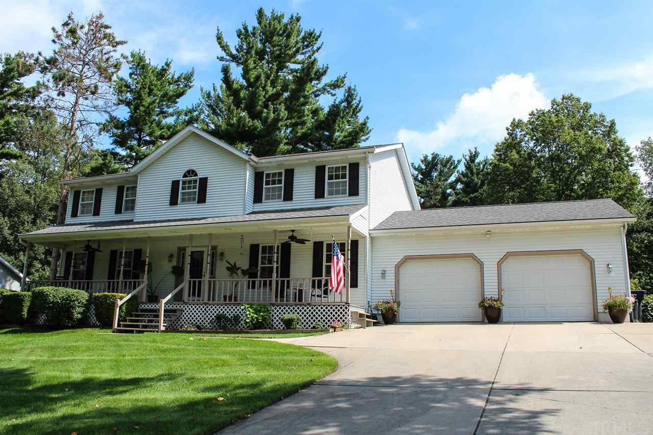 51140 Outer, South Bend, IN 46628
