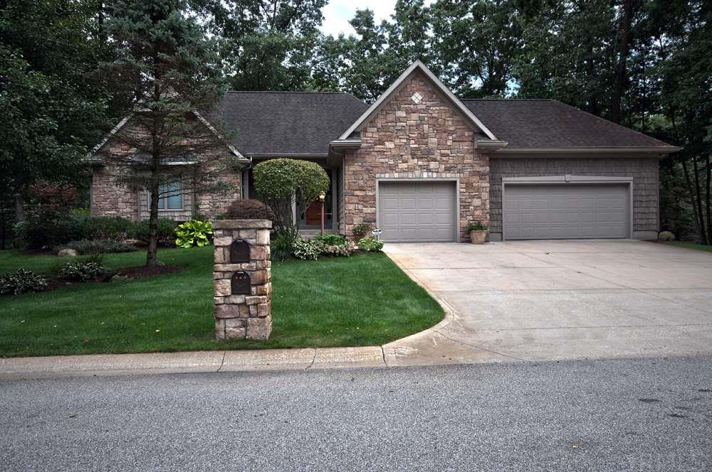 21370  Fawn River Goshen, IN 46528