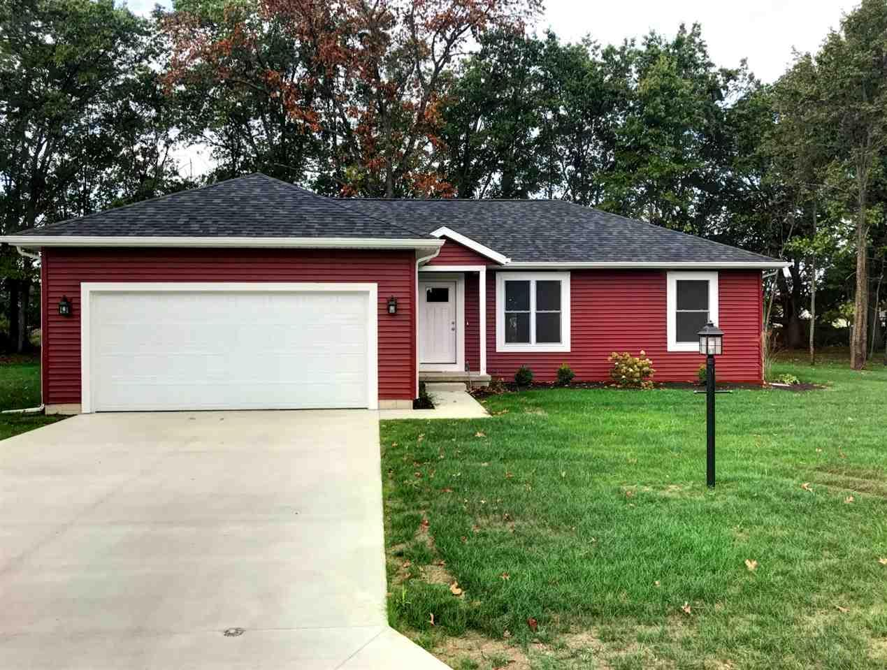 30421  Holben Woods Elkhart, IN 46516