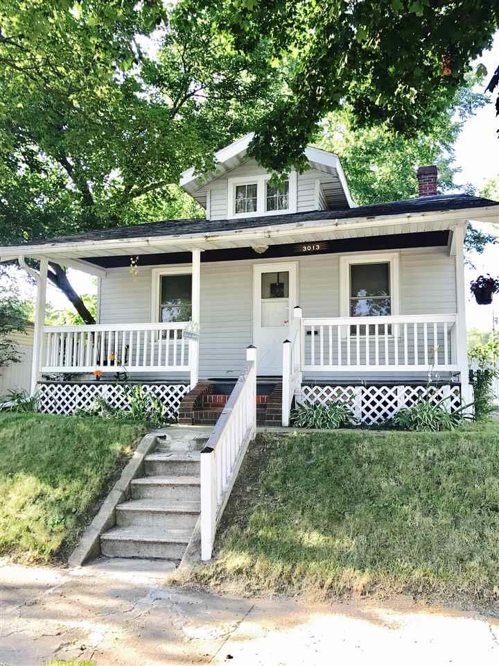 3013 E Hastings, South Bend, IN 46615