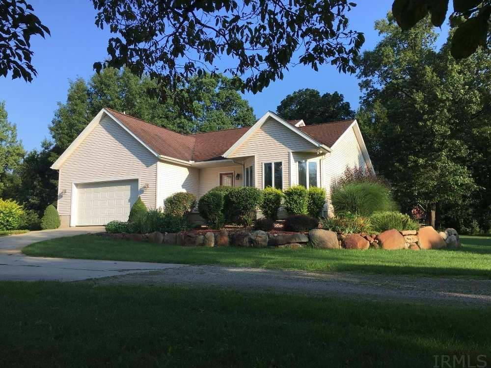 15175  County Road 12 Middlebury, IN 46540