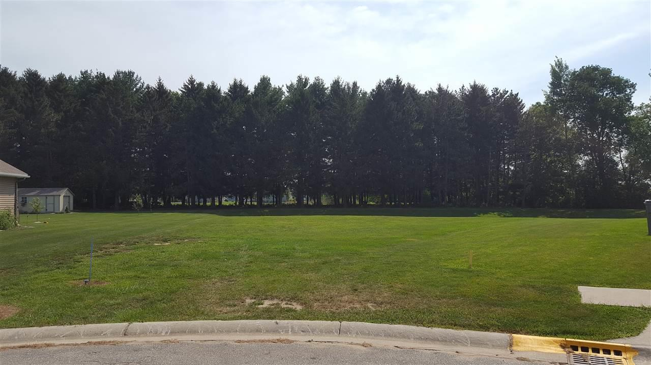 Lot #14  Millers Nappanee, IN 46550