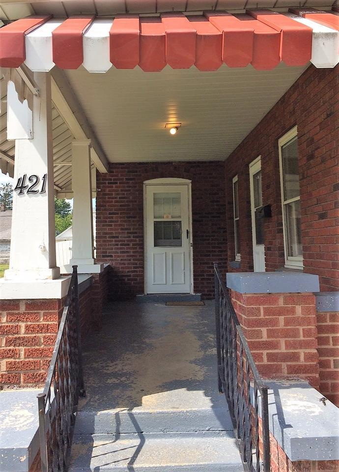421 S Jackson South Bend, IN 46619