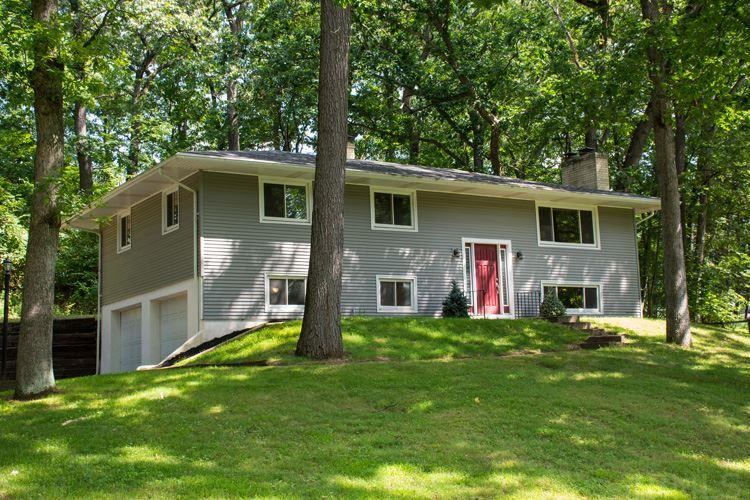 21265  Forest Glen South Bend, IN 46628
