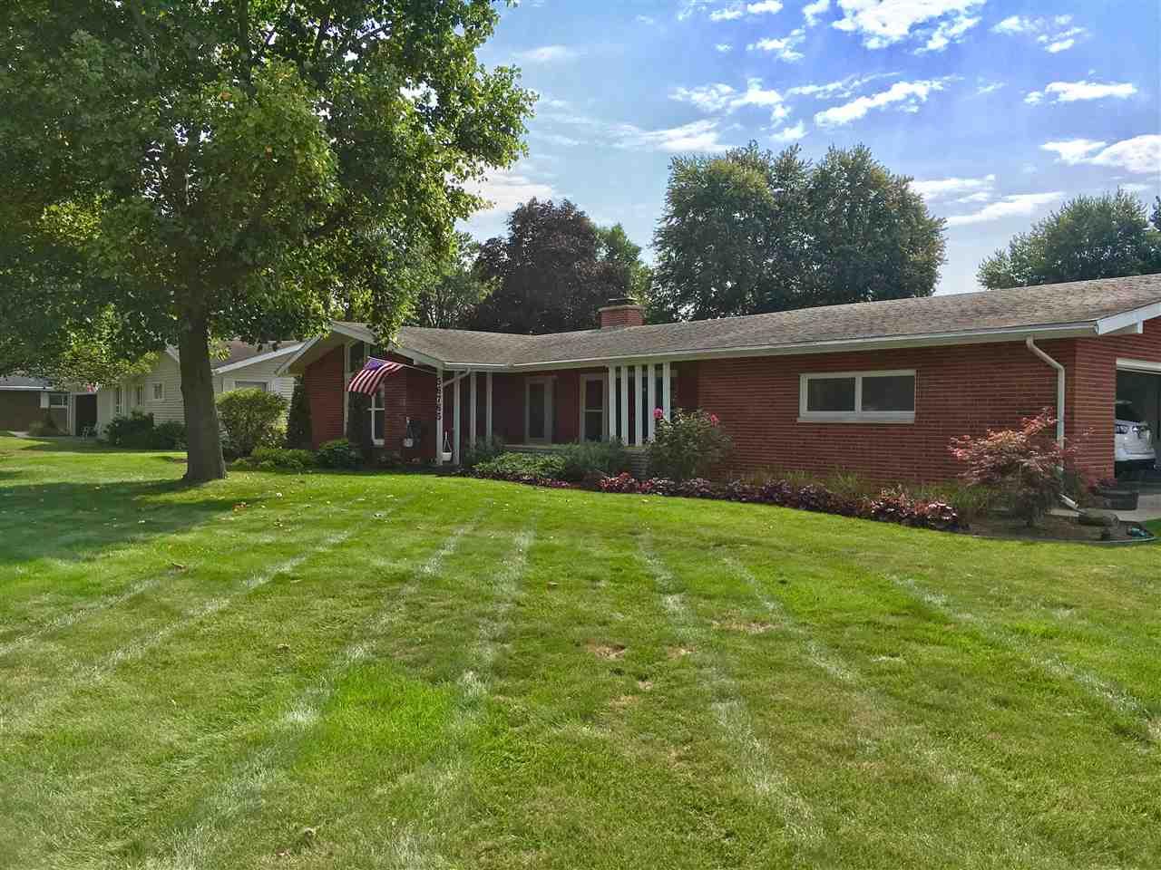 56765  Brightwood Blvd Elkhart, IN 46516