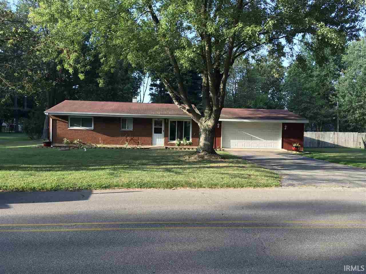 508 W Adams Osceola, IN 46561