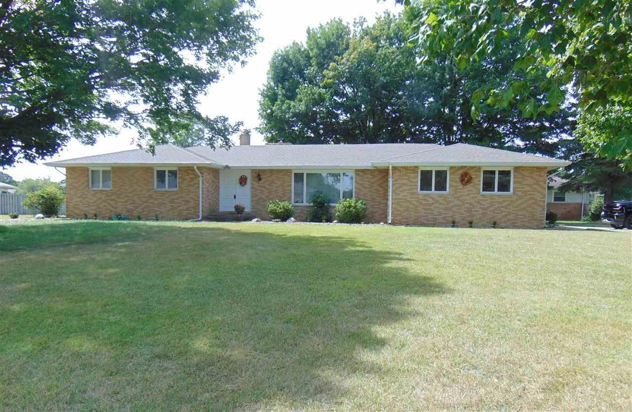 57257  Peggy South Bend, IN 46619