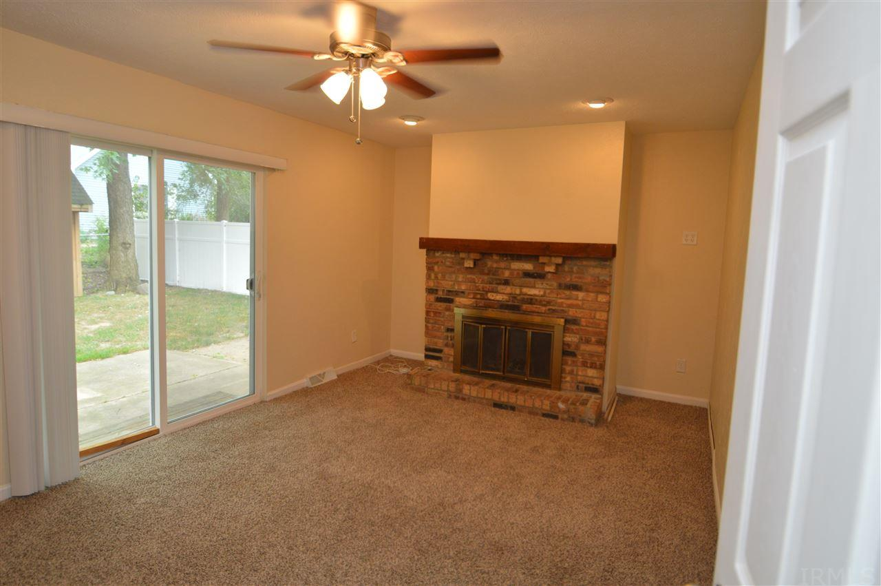 17744  Parker South Bend, IN 46635