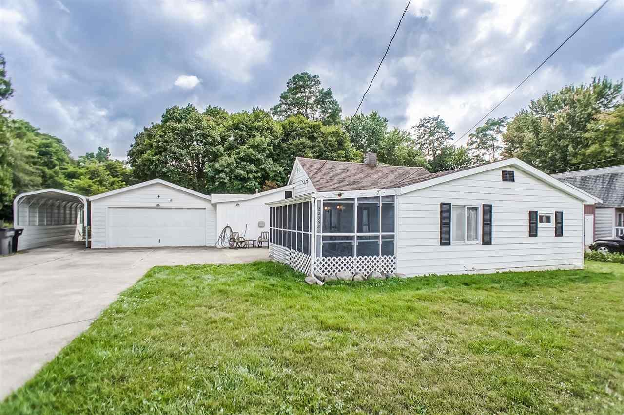 20058  Wedgewood South Bend, IN 46637