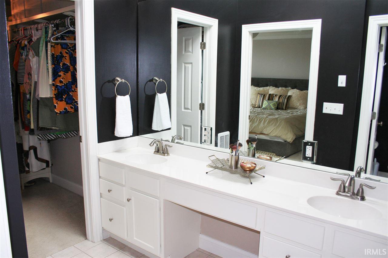 Westwood Hills At Elbel in South Bend | 4 Bedroom(s) Residential ...