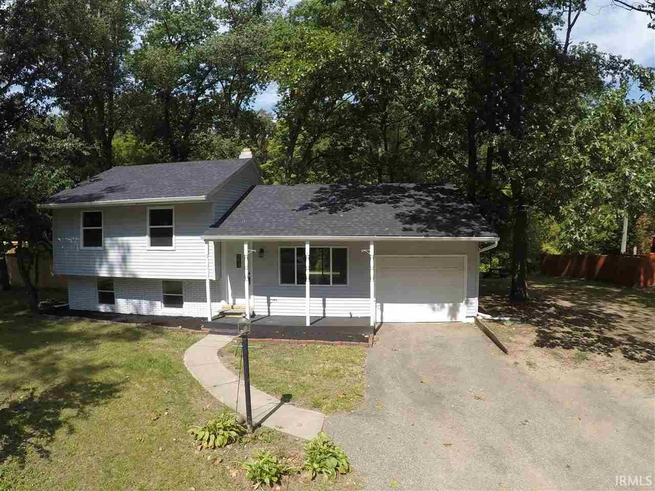 30879  Creekwood Osceola, IN 46561