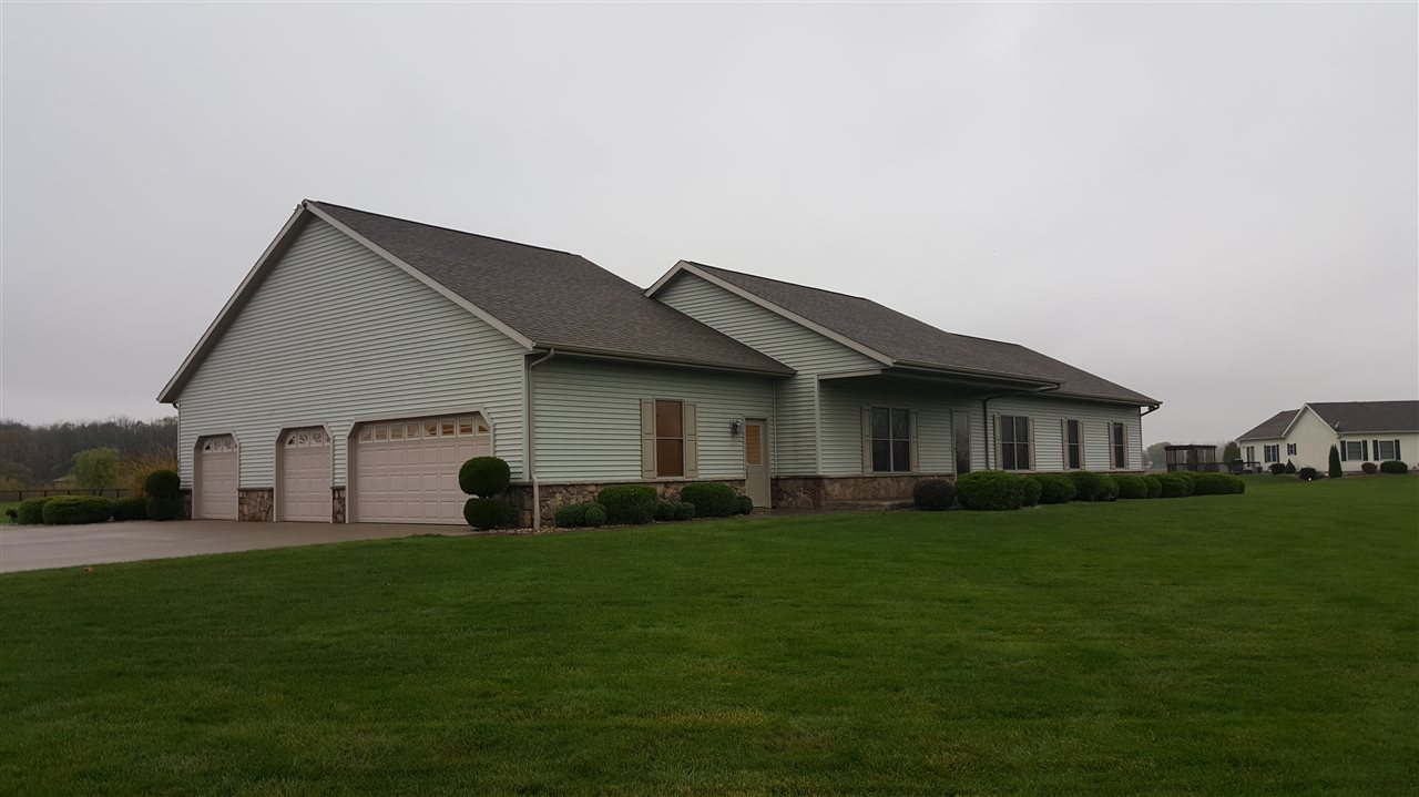 59049  County Road 11 Elkhart, IN 46517