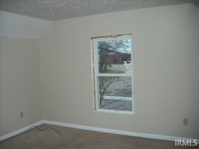 921- B Illinois