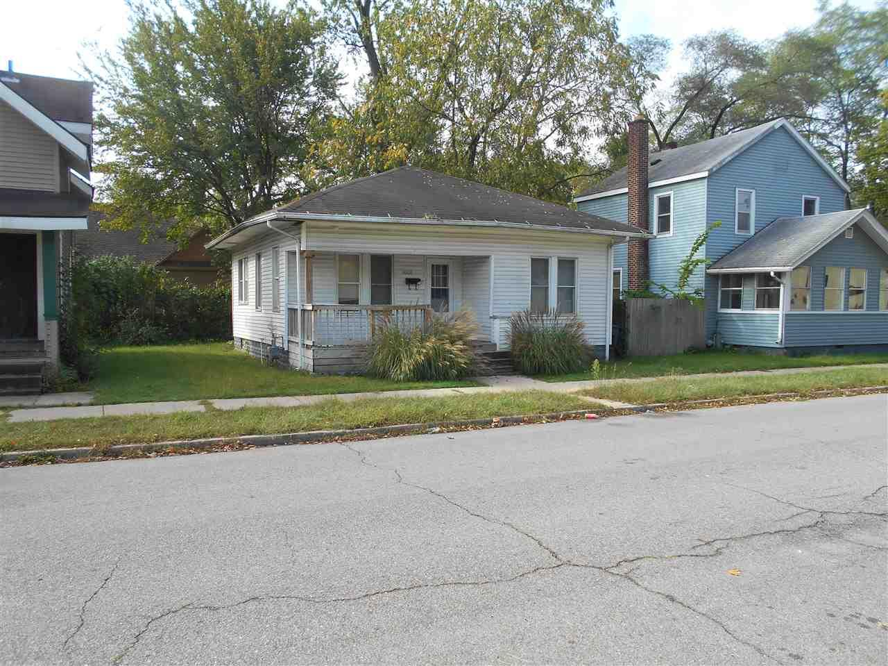 1008  California South Bend, IN 46616