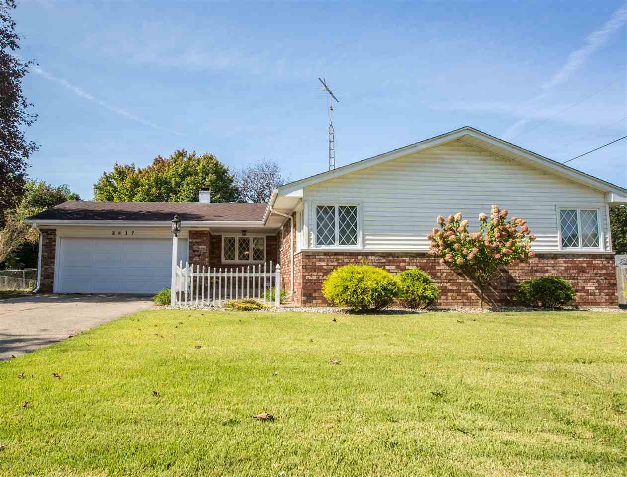 2817  Portage South Bend, IN 46628