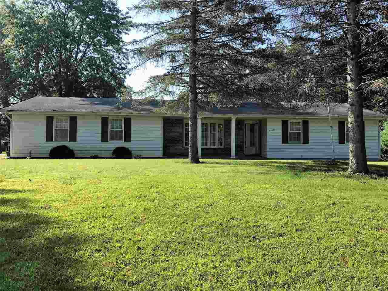 24074  Edison South Bend, IN 46628