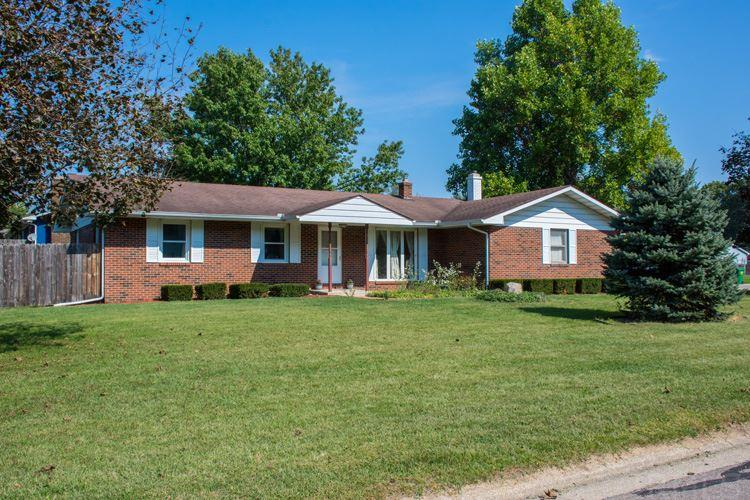26265  Whippoorwill South Bend, IN 46619