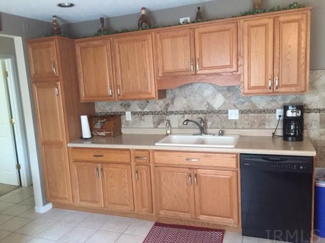 1127  Ebeling South Bend, IN 46615