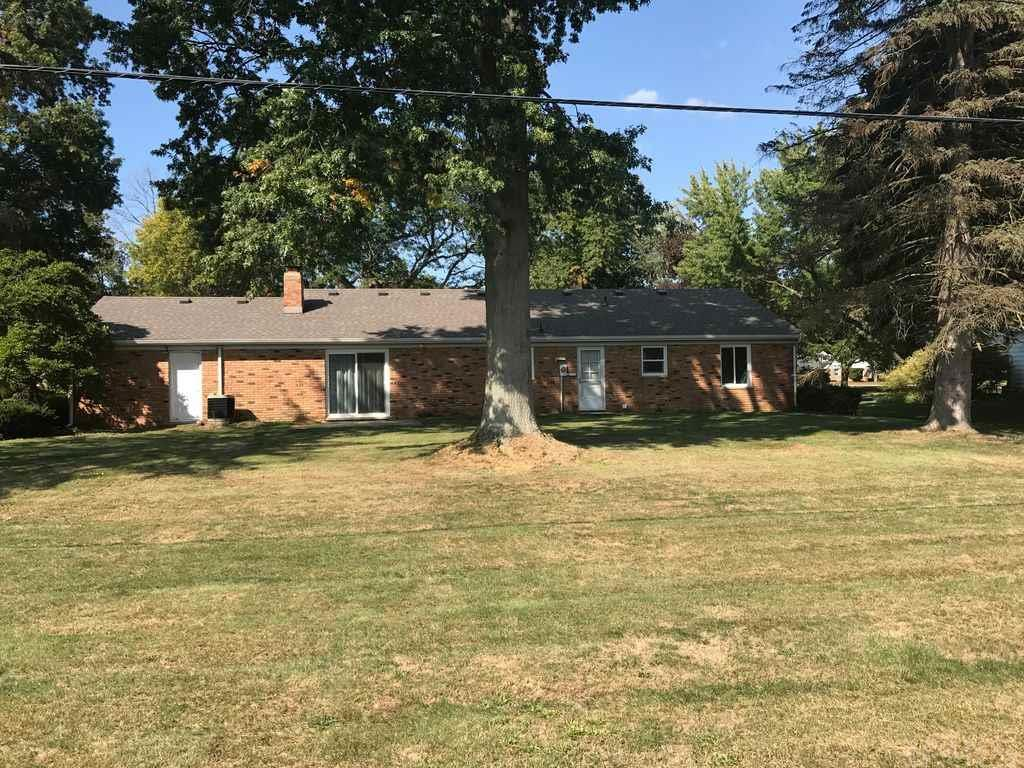 19300  Sundale South Bend, IN 46614