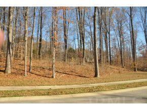 4671 S Long Hill Bloomington, IN 47401