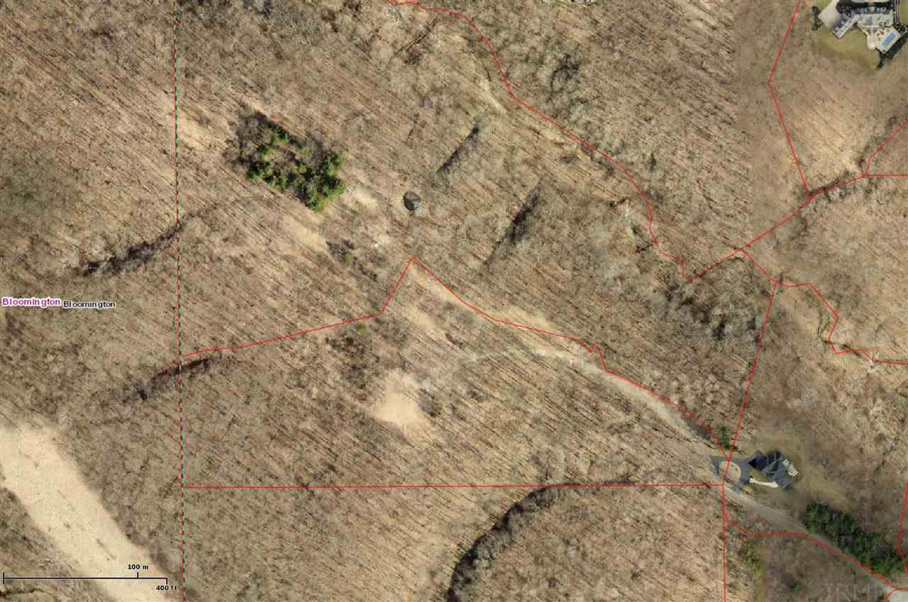 Lot 10 E Mabels Bloomington, IN 47408