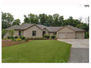 23475  S.r. 4 Lakeville, IN 46536