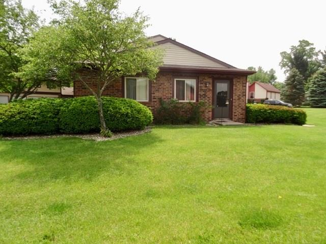 18049-1812  Crownhill Dr South Bend, IN 46637