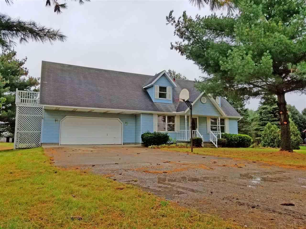 57850  County Road 23 Goshen, IN 46528