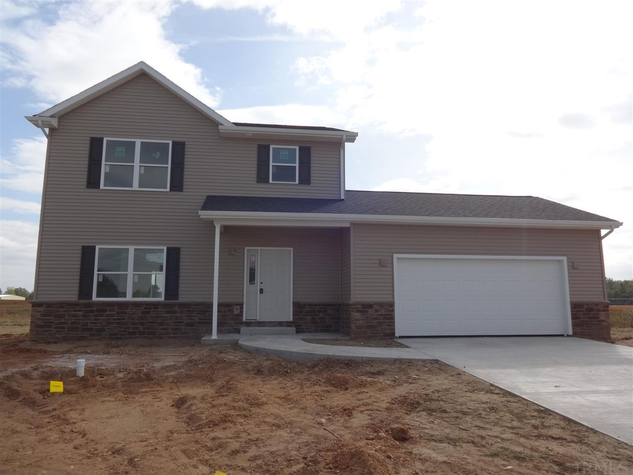 12804  Spoonbill Middlebury, IN 46540