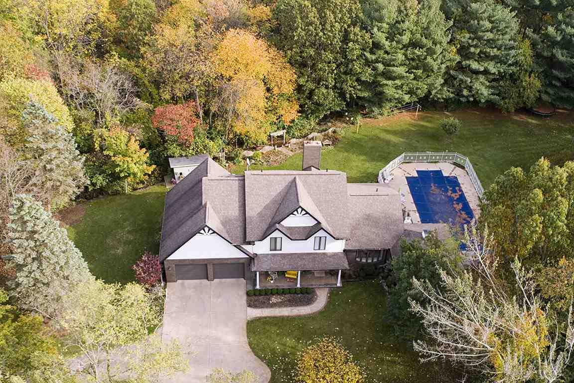 13324  County Road 12 Middlebury, IN 46540