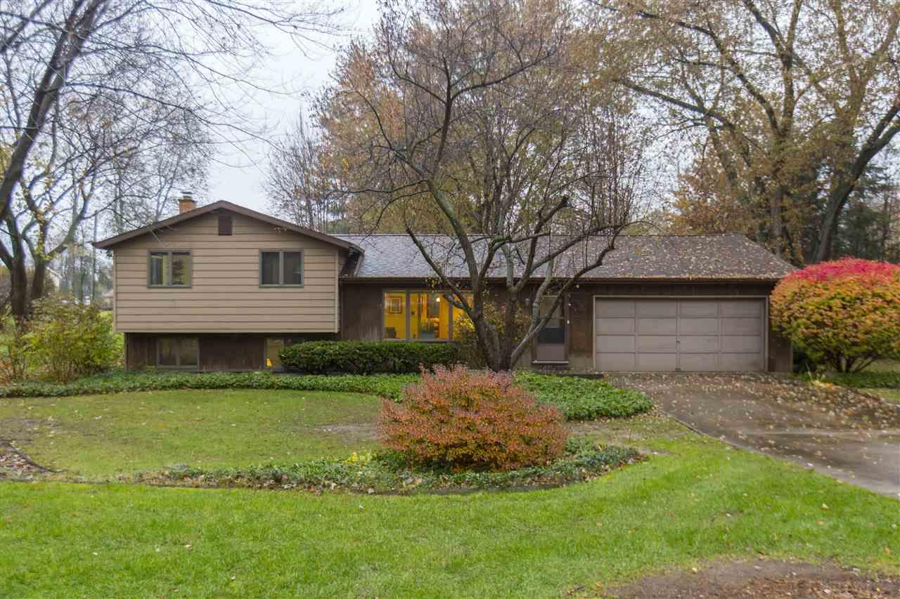 17880  Tanager South Bend, IN 46635
