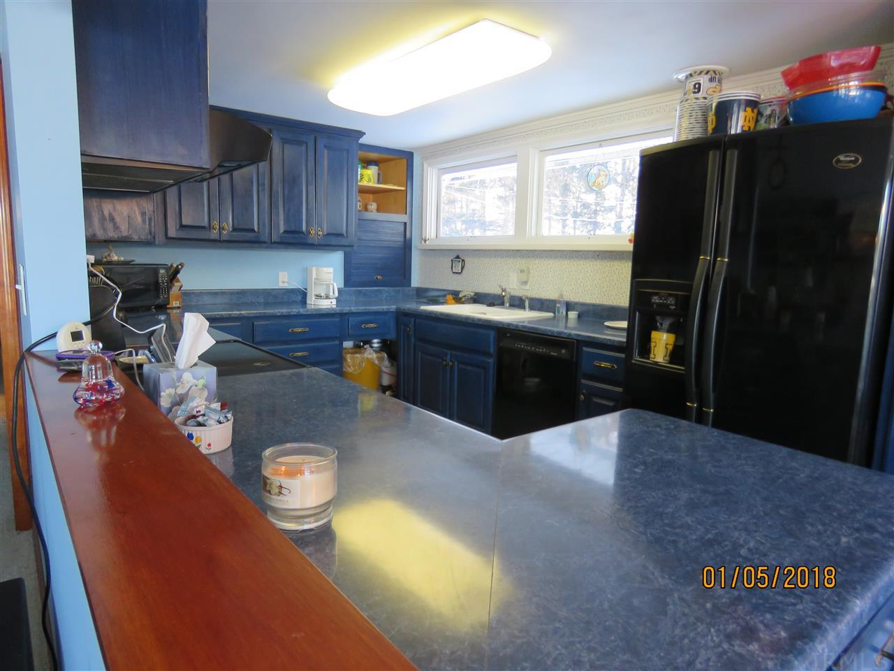 11950 N HOLIDAY HAVEN ROAD, MONTICELLO, IN 47960  Photo 19