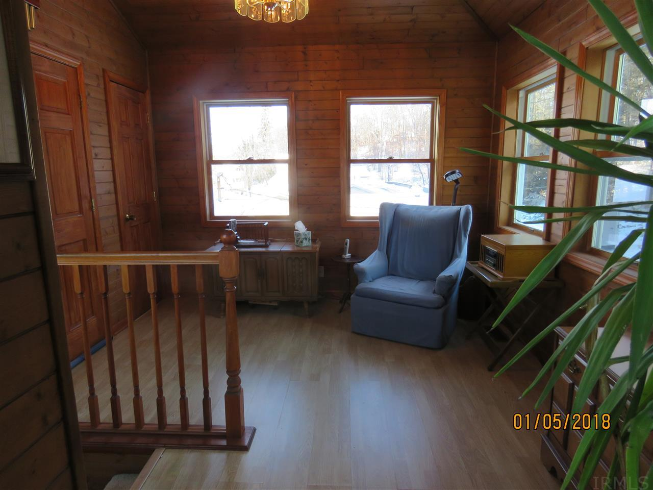 11950 N HOLIDAY HAVEN ROAD, MONTICELLO, IN 47960  Photo 20