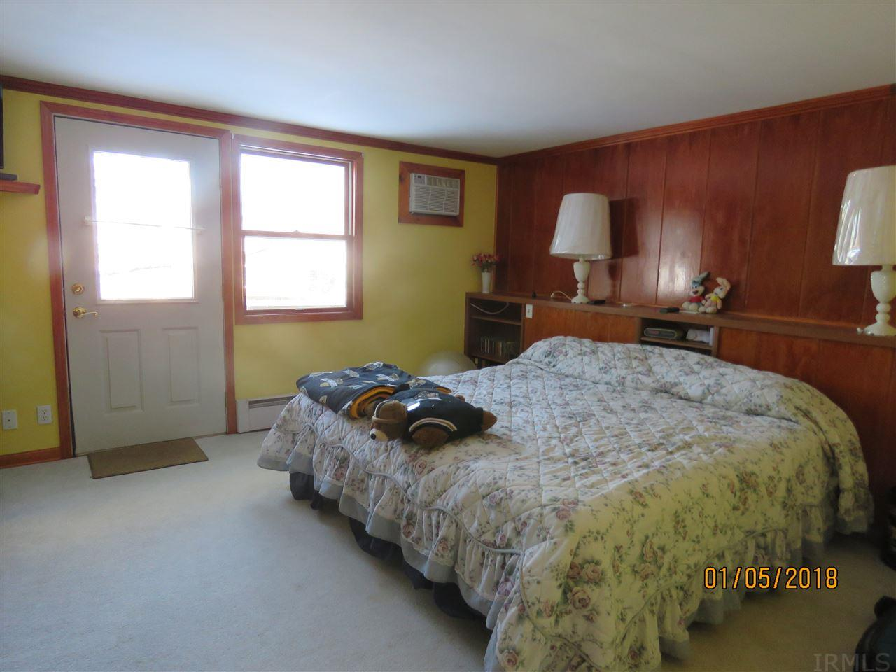 11950 N HOLIDAY HAVEN ROAD, MONTICELLO, IN 47960  Photo 6