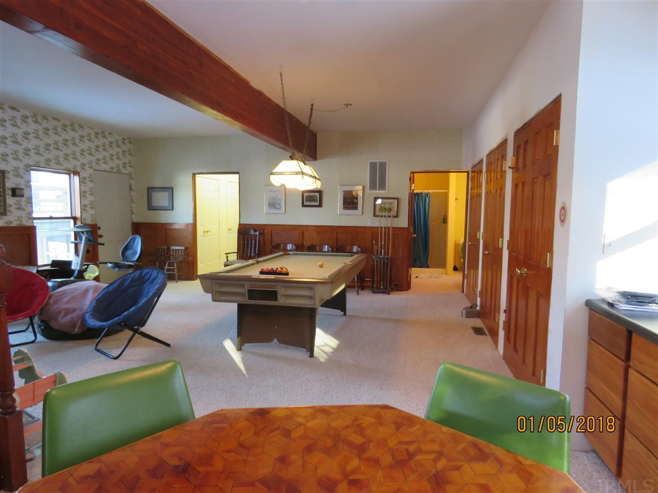11950 N HOLIDAY HAVEN ROAD, MONTICELLO, IN 47960  Photo 9