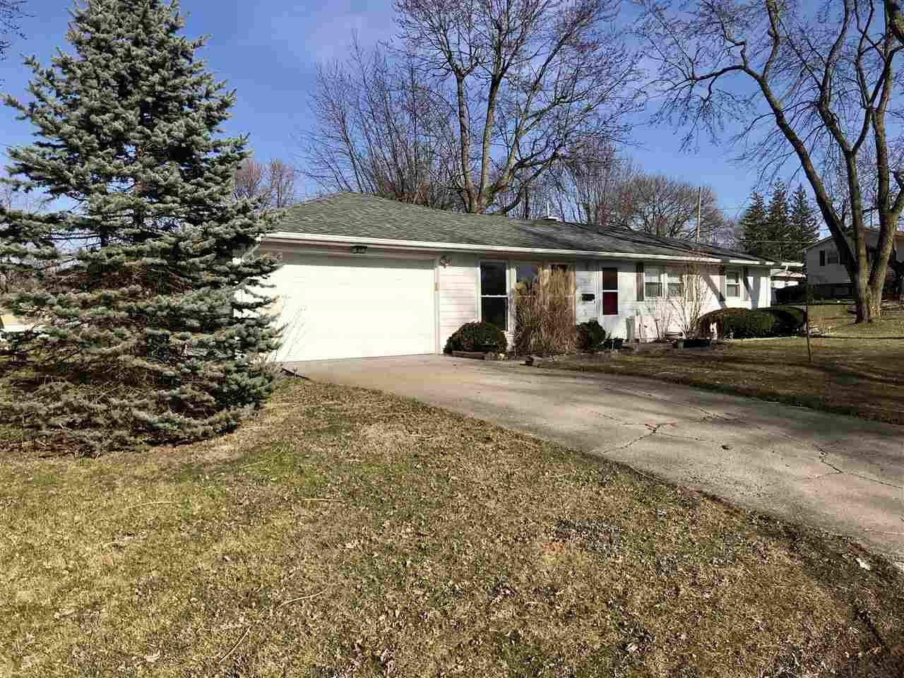 363 Tanglewood, New Haven, IN 46774