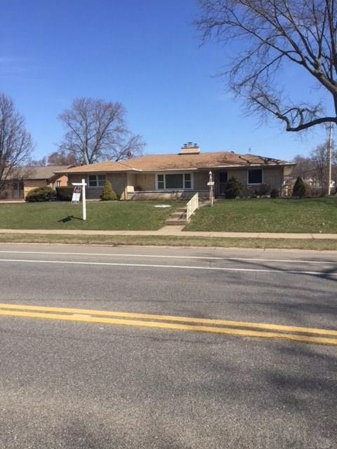 505 W North Shore, South Bend, IN 46617