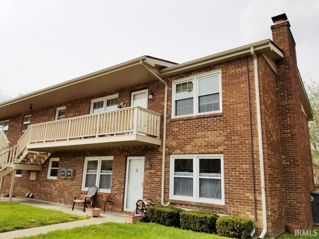 Evansville Real Estate | Landmark Realty