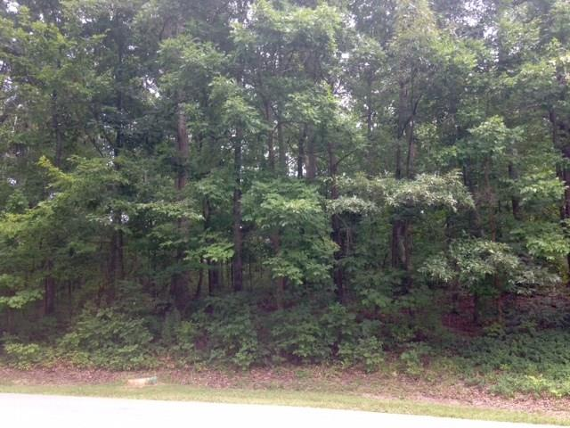 191 Pine Drive - Lot 93, Santa Claus, IN 47579