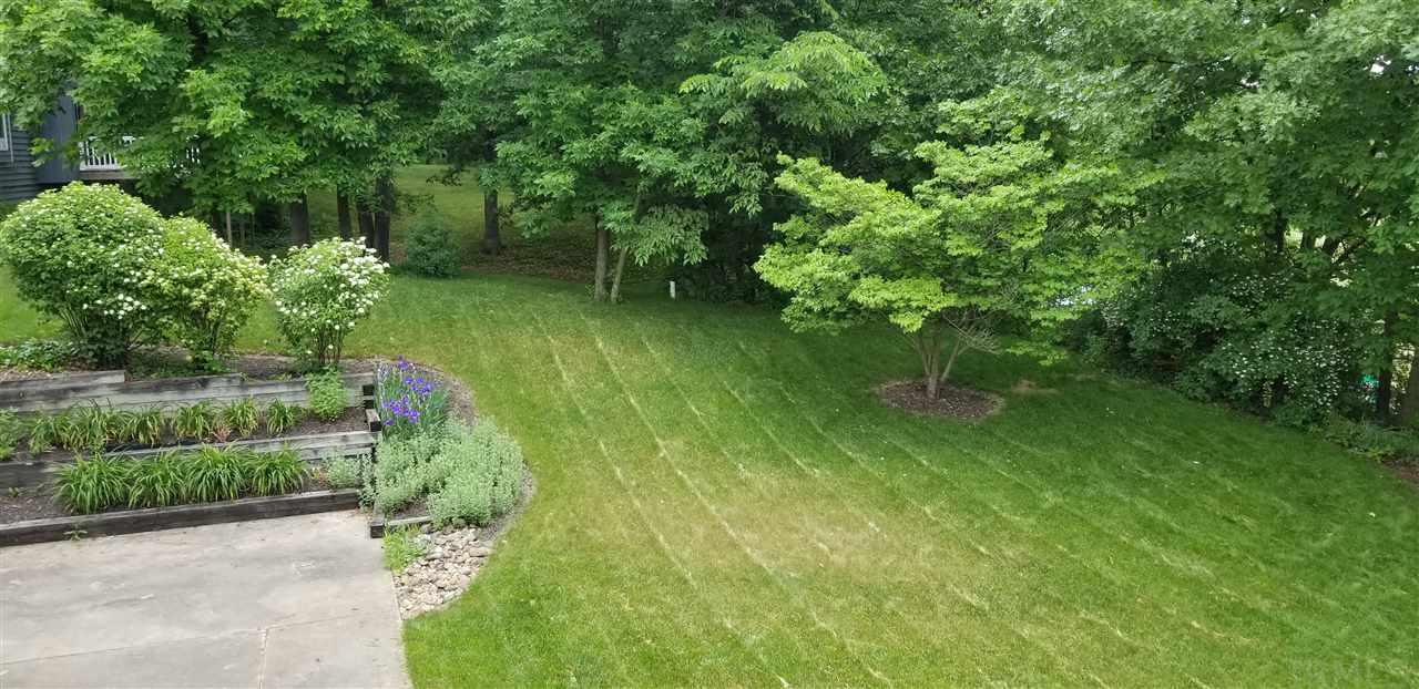 2738  Ivywood  Warsaw, IN 46582