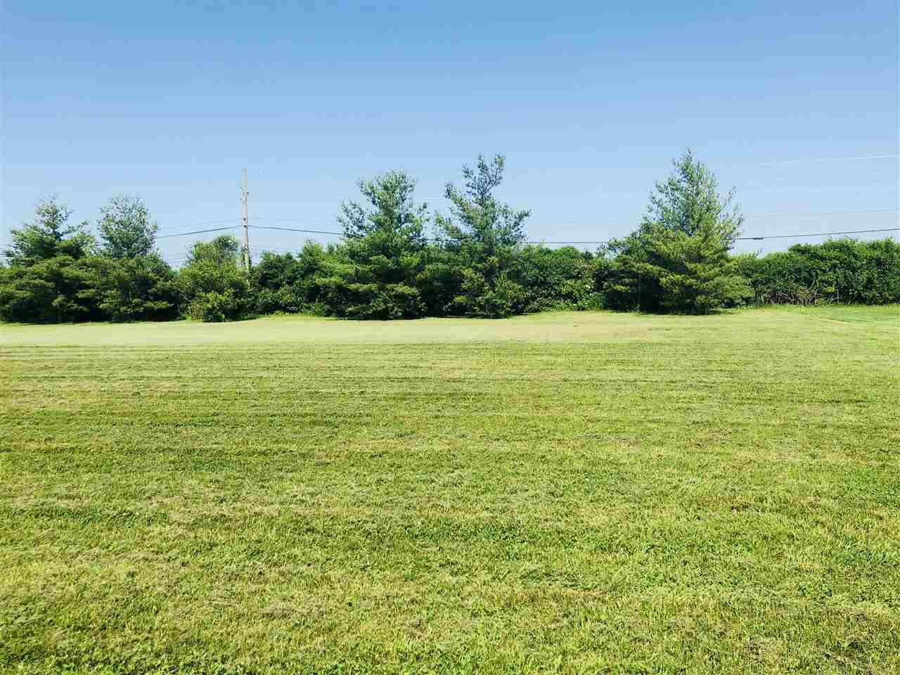 Lot 19 Blackfoot Drive, Fort Branch, IN 47648