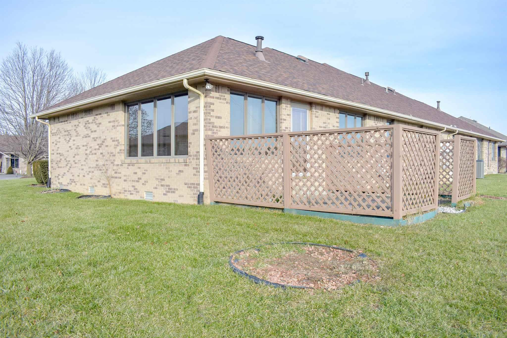 4113 Colter, Kokomo, IN 46902