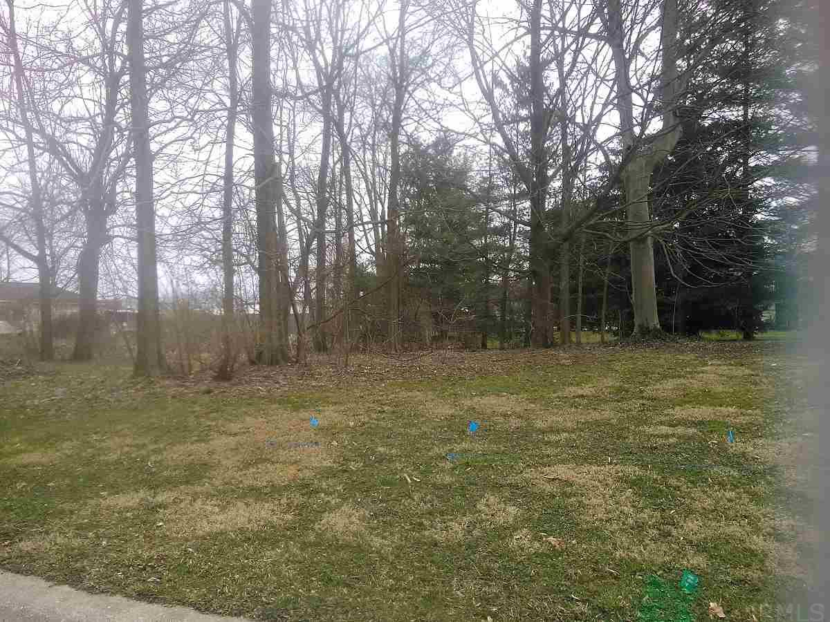 Lot 10 Forest - Indiana Lake and Luxury Homes