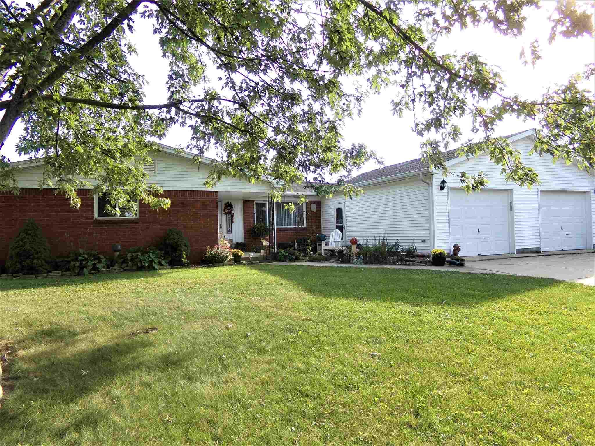 727 E 600 north, Kokomo, IN 46901