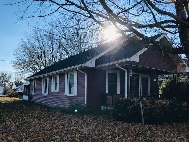 727 E North, Kokomo, IN 46902