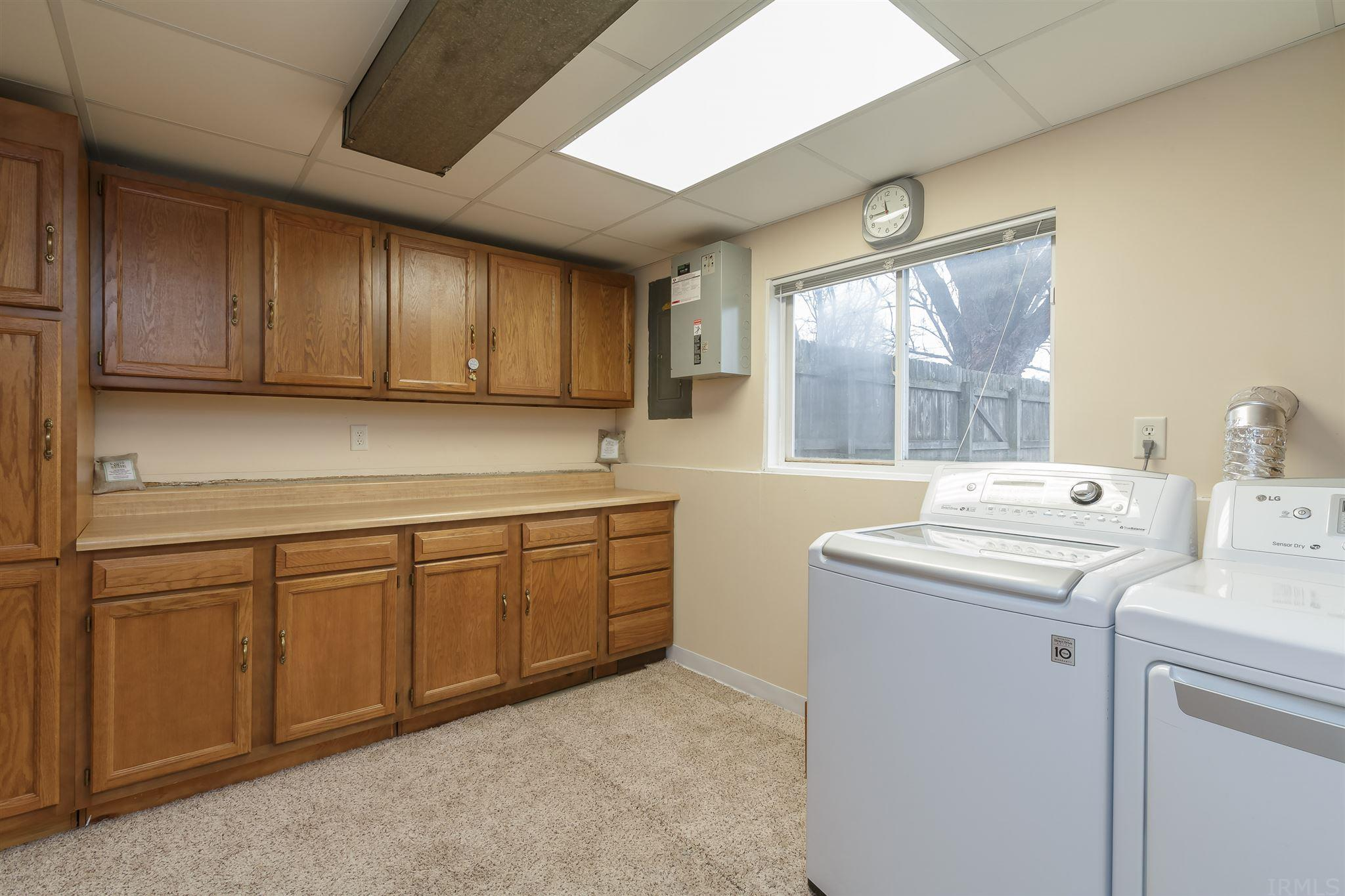 2054 Carrbridge, South Bend, IN 46614