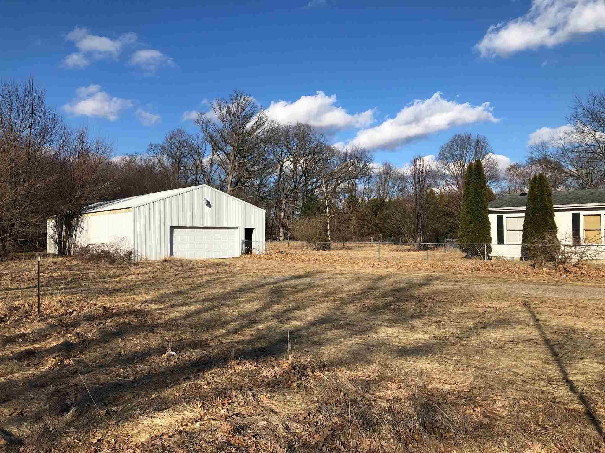 10543 Cleveland Road, Granger, IN 46530