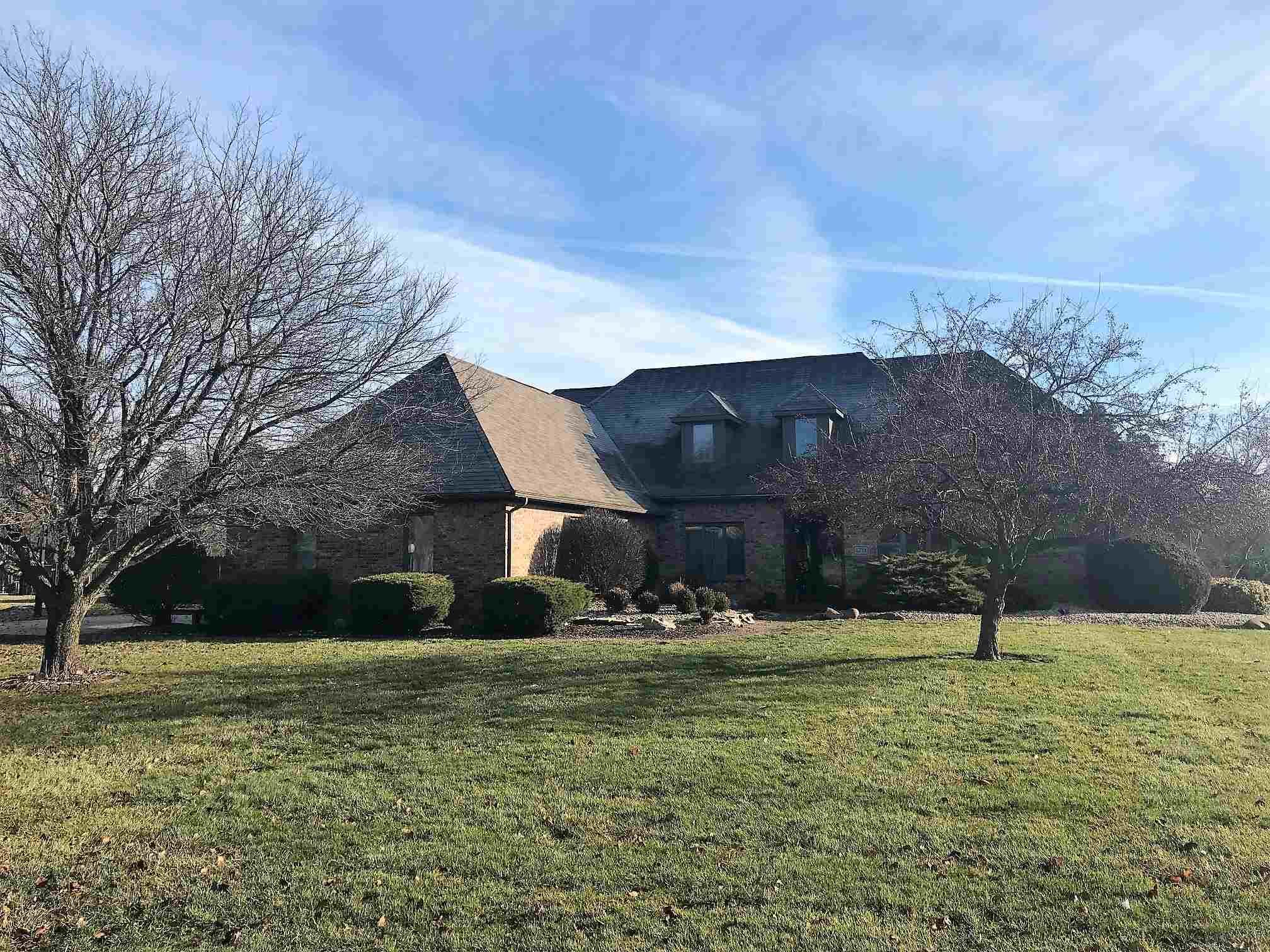 4714 Bramoor Court, Kokomo, IN 46901